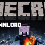 Minecraft-1.8.1-Official-Download