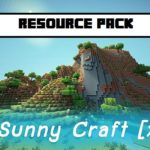 Sunny-Craft-pack-1