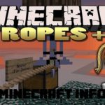 ropes-plus-mod-for-minecraft-3