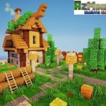 BowSpleef-Map-Minecraft-1