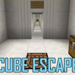 Cube-Escape-Map