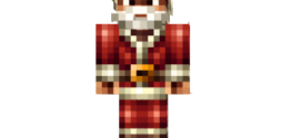 Game Skins Azminecraftinfo - Skins para minecraft 1 8 browse