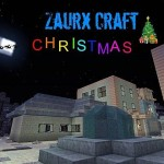 Zaurx Craft Christmas Resource Pack-3