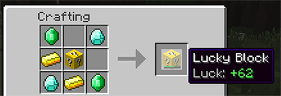 Lucky-Block-Mod-Recipes-1