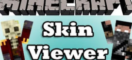 Minecraft Skin Viewer Mac Azminecraftinfo - Minecraft skins fur mac