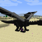 Ender-Dragon-in-Minecraft-2