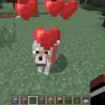How-to-Tame-a-Wolf-in-Minecraft