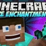 More Enchantments Mod