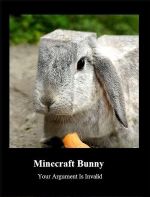 some more funny minecraft pictures azminecraftinfo