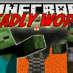 Deadly-World-Mod