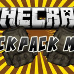 More-Backpacks-Mod