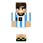 Argentina-demby-skin