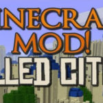 Walled-City-Generator-Mod