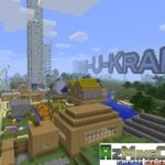 sim-u-craft-download