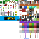 oCd Resource Pack-1