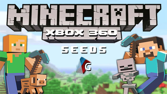 best-minecraft-xbox-360-seeds
