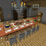Decorcraft-mod-For-Minecraft-1