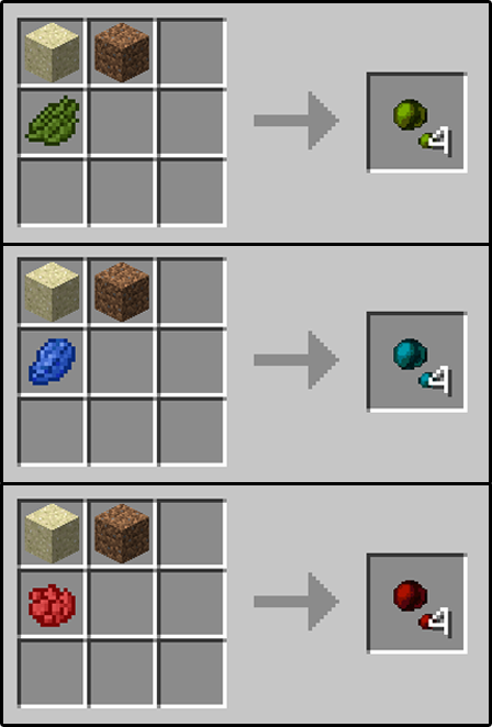 Decorcraft-mod-For-Minecraft-Recipes