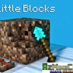 little-blocks-mod-1