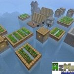 Better-Villages-Mod-2