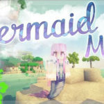 Mermaid-Tail-Mod