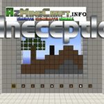 Mineception-Map