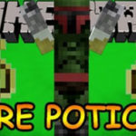 More-Potions-Mod
