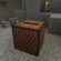 Sound Filters Mod for Minecraft [1.12.2/1.11.2/1.10.2]