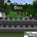 particle-in-a-box-mod-1-8