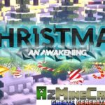 Christmas-An-Awakening-Adventure-Map
