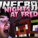 Five-Nights-At-Freddys-Multiplayer-Map