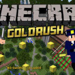 GoldRush-Map