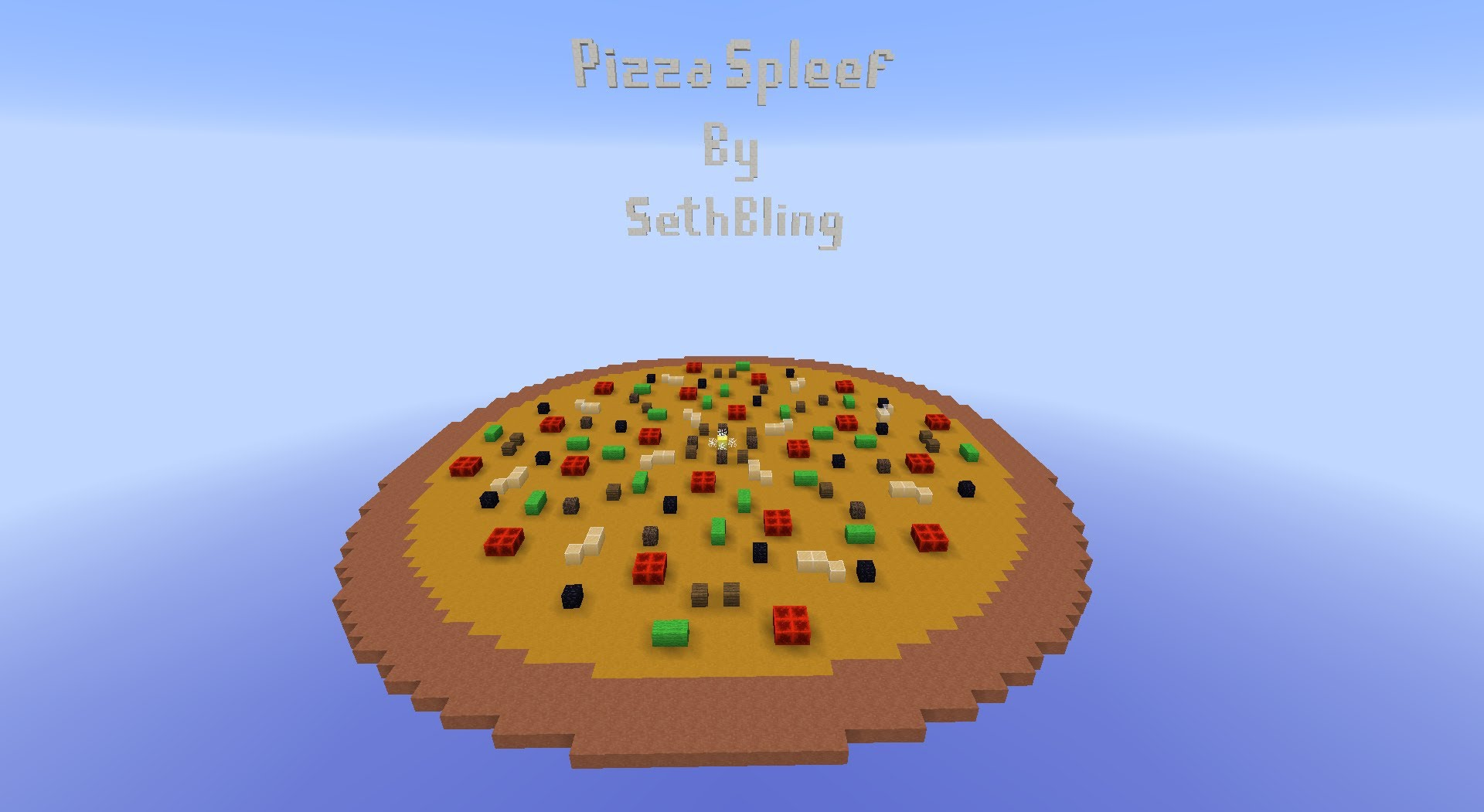 Pizza-Spleef-Minigame-Map-1