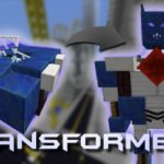 Transformers-project