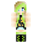 Avril-lavgine-smile-skin