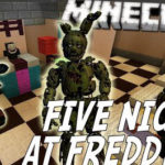 Five-nights-at-freddys-4-map