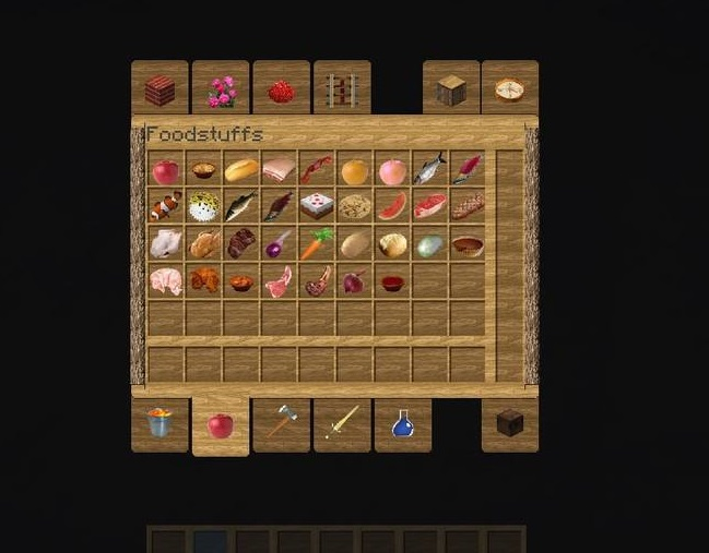 MineLoL-Resource-Pack-Screenshots-4