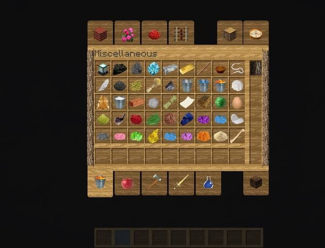 MineLoL-Resource-Pack-Screenshots-5