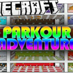 Parkour-Adventure-Map-2