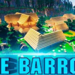 The-Barrow-Adventure-Map