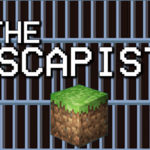 The-Escapists-Map