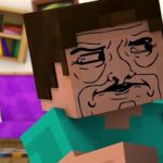 Top-6-funniest-Minecraft-animations-1