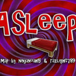 Asleep-Adventure-Map