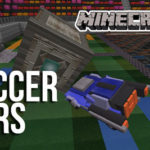 Soccer-Cars-Map