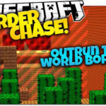 The-Border-Chase-Map-minecraft