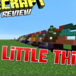 The-Little-Things-Mod
