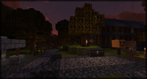 The-asphyxious-texture-pack-1