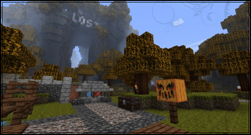 The-asphyxious-texture-pack-2