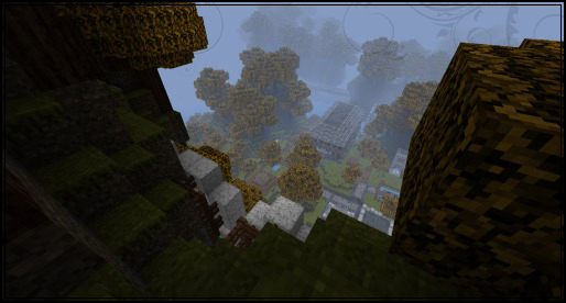 The-asphyxious-texture-pack-3