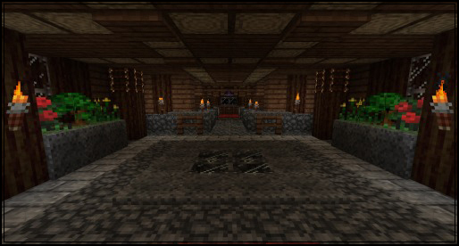 The-asphyxious-texture-pack-4
